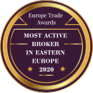 best online broker europe barclay stone